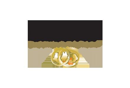 athena dog sitter