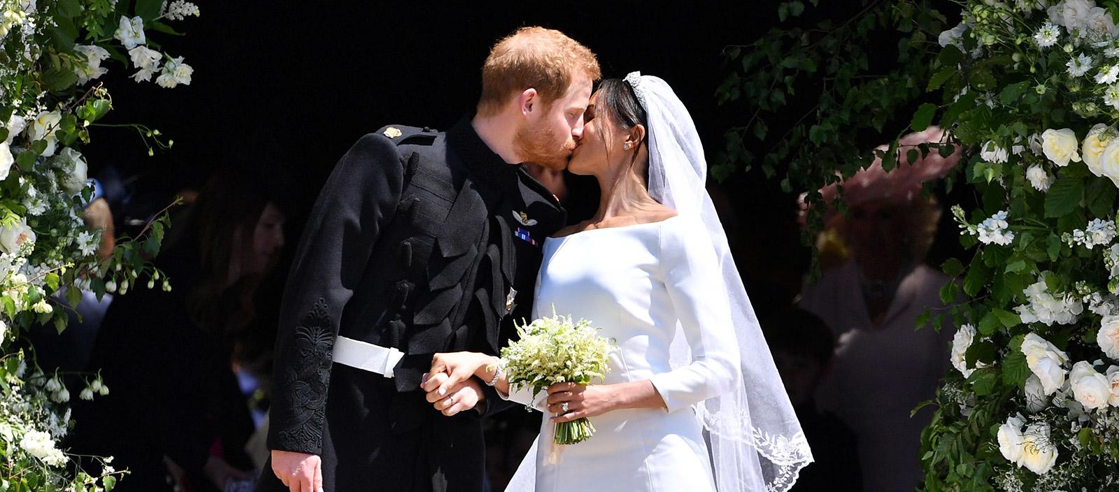 Sono principe Harry e Cressida Bonas ancora risalente