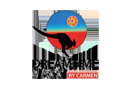 dreamtime vaggi