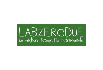 labzerodue