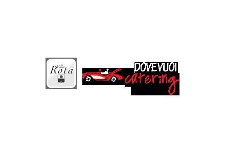 villa rota catering