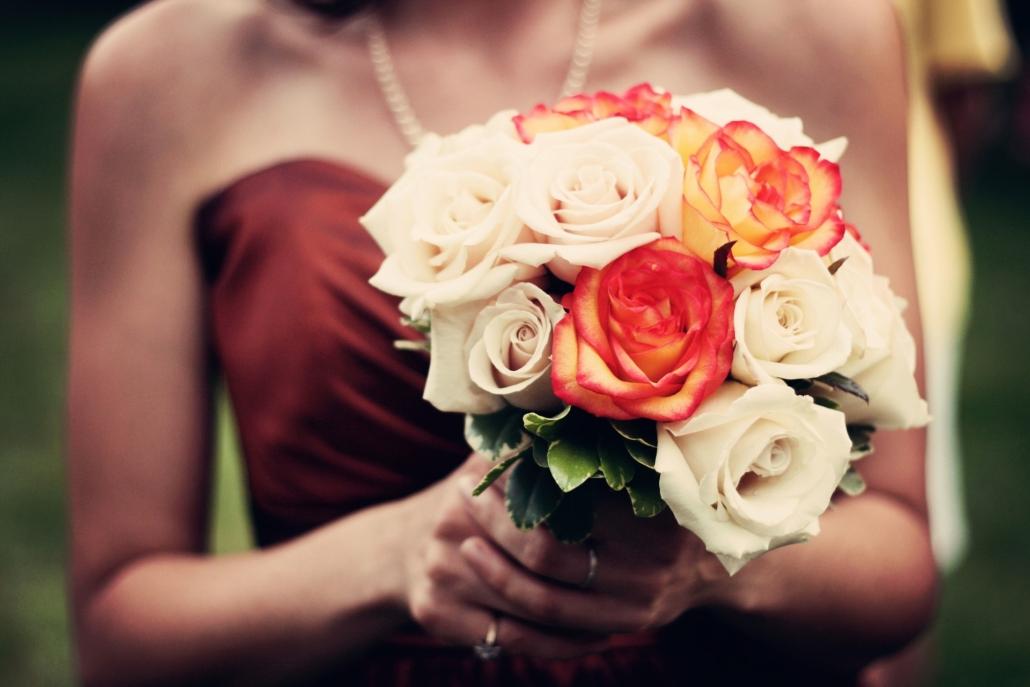 d70a461703fb Fiori  ognuno ha il suo significato - Le Mariage