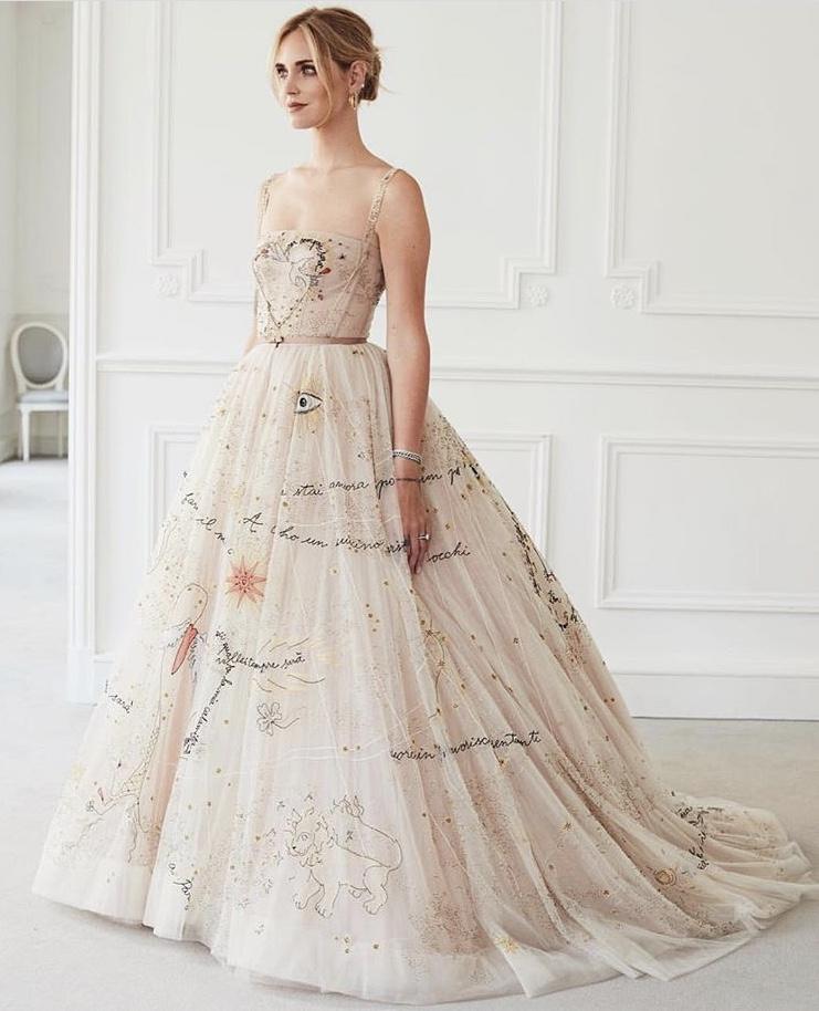 abito da sposa Archivi - Le Mariage 2e097d12769